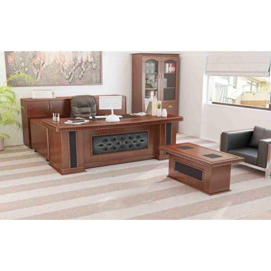 میز مدیریتی مدل الوند