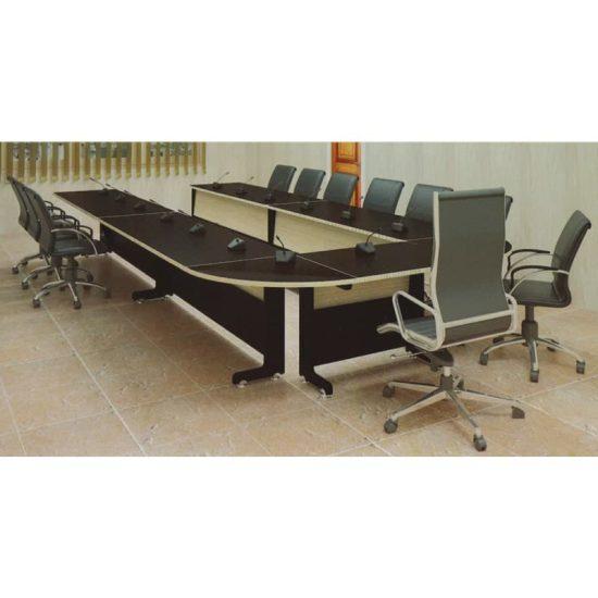 میز کنفرانس کد 010