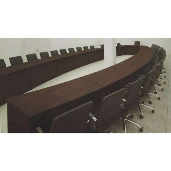 میز کنفرانس کد 012