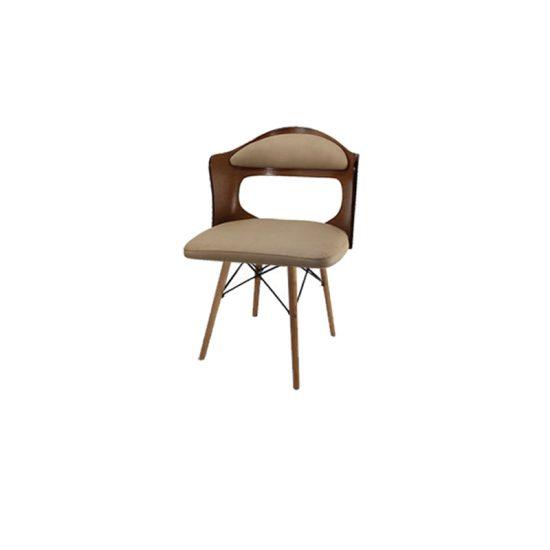 صندلی ناهارخوری- کد 95