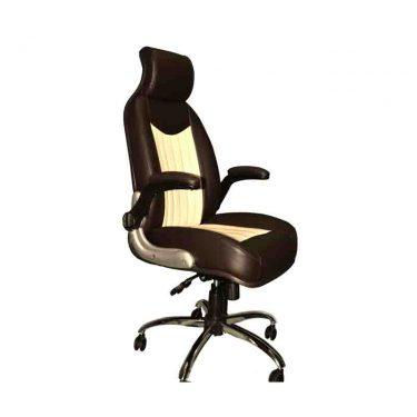 صندلی مدیریت مدل 2000