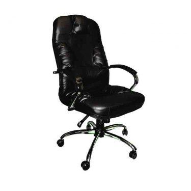 صندلی مدیریت مدل 300
