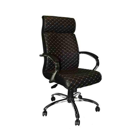 صندلی مدیریت مدل 6000