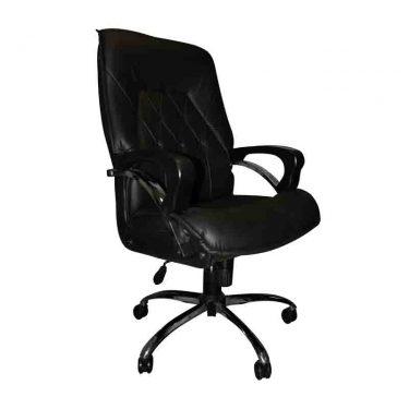 صندلی مدیریت مدل 8000