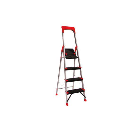 نردبان 4 پله مدل کلاسیک