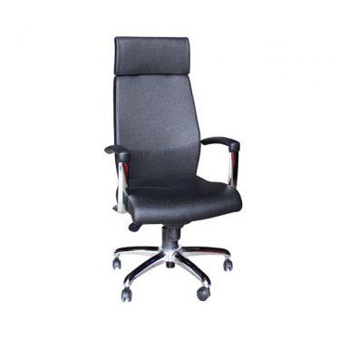صندلی مدیریت مدل 1530
