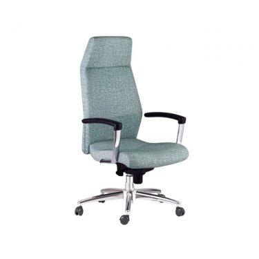 صندلی مدیریت مدل 1630