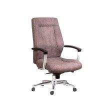 صندلی کارمندی مدل 1820