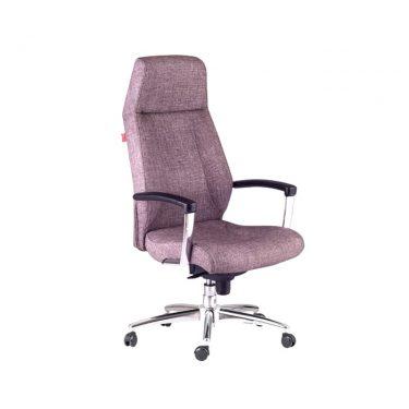 صندلی مدیریت مدل 1830