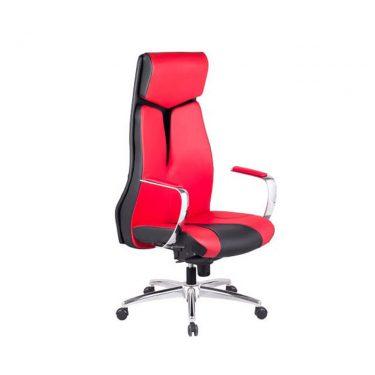 صندلی مدیریت مدل 2530