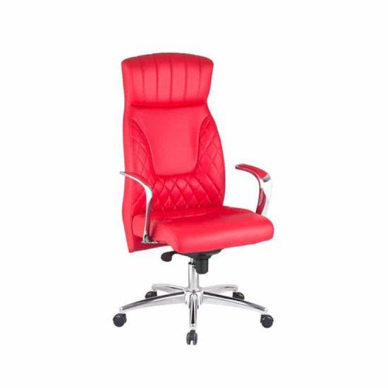 صندلی مدیریت مدل 2630