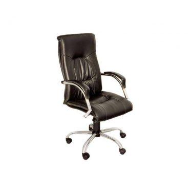 صندلی مدیریت مدل 490