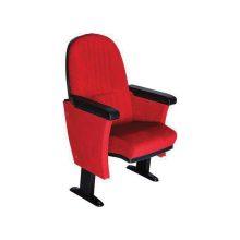 صندلی آمفی تئاتر کد A9001
