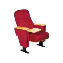 صندلی آمفی تئاتر کد A9003