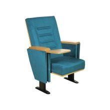 صندلی آمفی تئاتر کد A9004