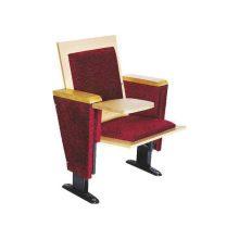 صندلی آمفی تئاتر کد A9005