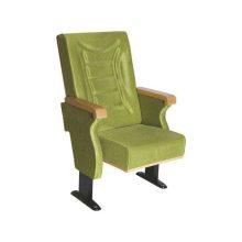 صندلی آمفی تئاتر کد A9006