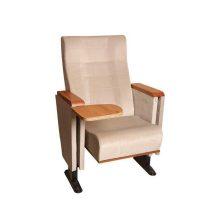 صندلی آمفی تئاتر کد A9007
