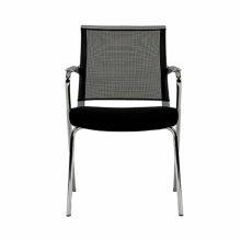صندلی چهارپایه کد SH450