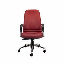 صندلی مدیریتی کد SM900