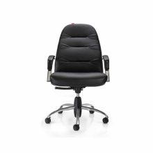 صندلی مدیریتی کد SM901