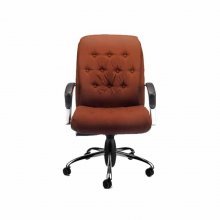 صندلی مدیریتی کد SM902