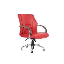 صندلی کارشناسی کد K1020