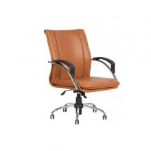 صندلی کارشناسی کد K1120