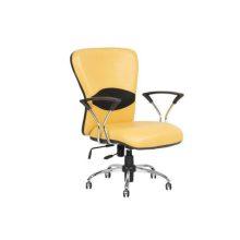 صندلی کارمندی کد K570