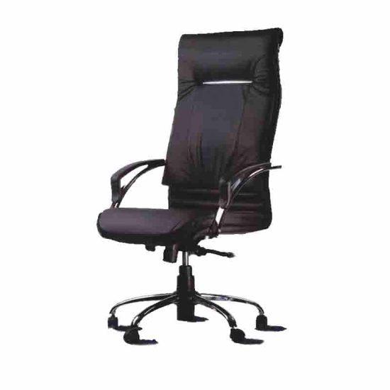 صندلی مدیریت کد 910