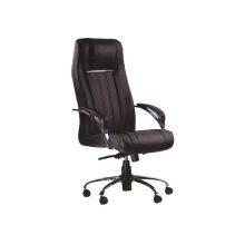 صندلی مدیریتی کد 110