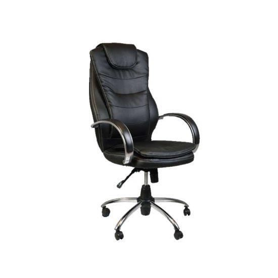 صندلی مدیریتی کد 210
