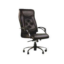 صندلی مدیریتی کد 310