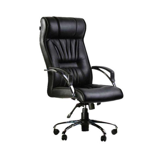 صندلی مدیریتی کد 410