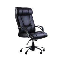 صندلی مدیریتی کد 510