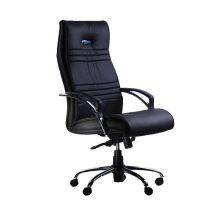 صندلی مدیریتی کد 610