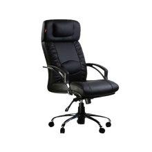 صندلی مدیریتی کد 810