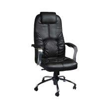 صندلی مدیریتی کد 820