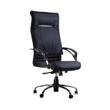 صندلی مدیریتی کد 910