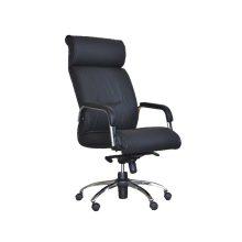 صندلی مدیریتی کد 920
