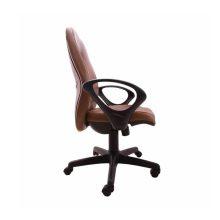 صندلی کارشناسی مدل کلاسی