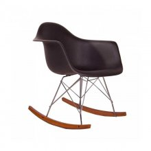 صندلی پایه راک مدل ایزی کد ER استیل هامون