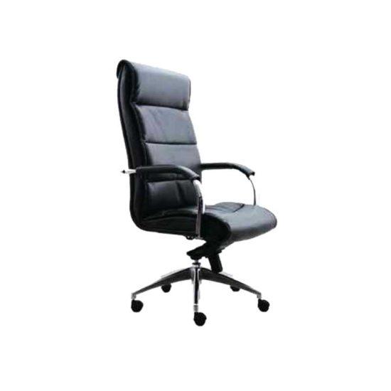 صندلی مدیریتی مدل کیان