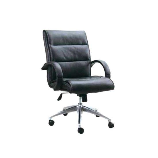 صندلی کارشناسی مدل کیان