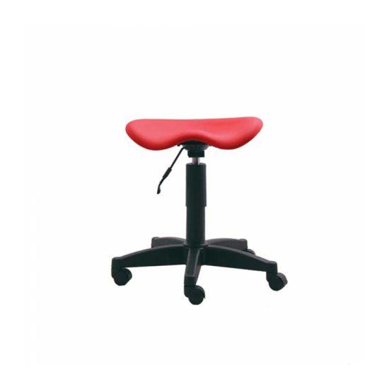 صندلی آزمایشگاهی و صنعتی مدل پاشا