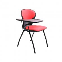 صندلی دانش آموزی مدل صدفی