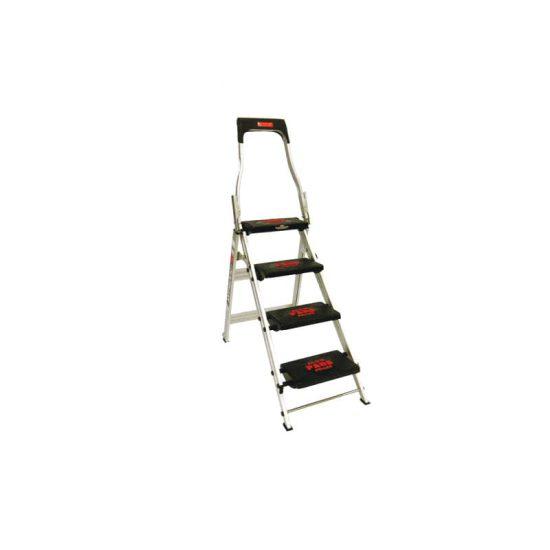 نردبان 4 پله مدل آنتیک