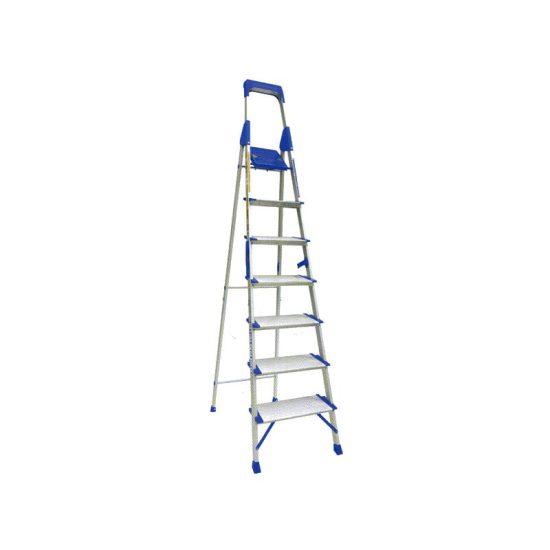 نردبان 7 پله مدل هایلوکس