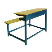 میز نیمکت 303