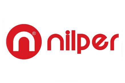 نیلپر